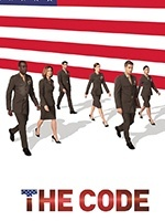 The Code (US)- Seriesaddict